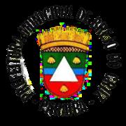 Prefeitura de Brejo do Cruz