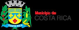 Prefeitura Municipal de Costa Rica