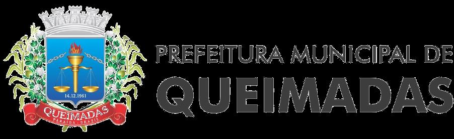 Prefeitura de Queimadas