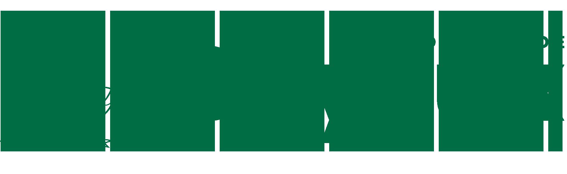 Prefeitura de Bayeux