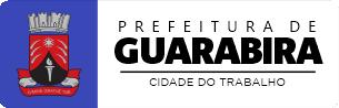 PREFEITURA MUNICIPAL DE GUARABIRA