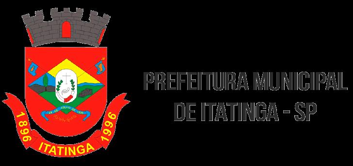 Prefeitura de Itatinga