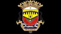 Prefeitura de Biguaçu