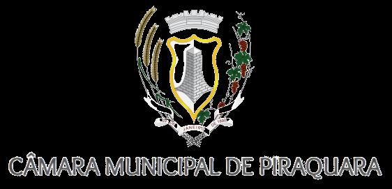 Câmara Municipal de Piraquara