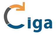 CIGA - Consórcio de Informática na Gestão Pública Municipal