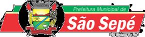 Prefeitura de São Sepé