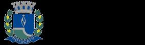 Prefeitura Municipal de Botucatu