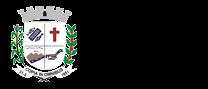 Prefeitura de Fartura