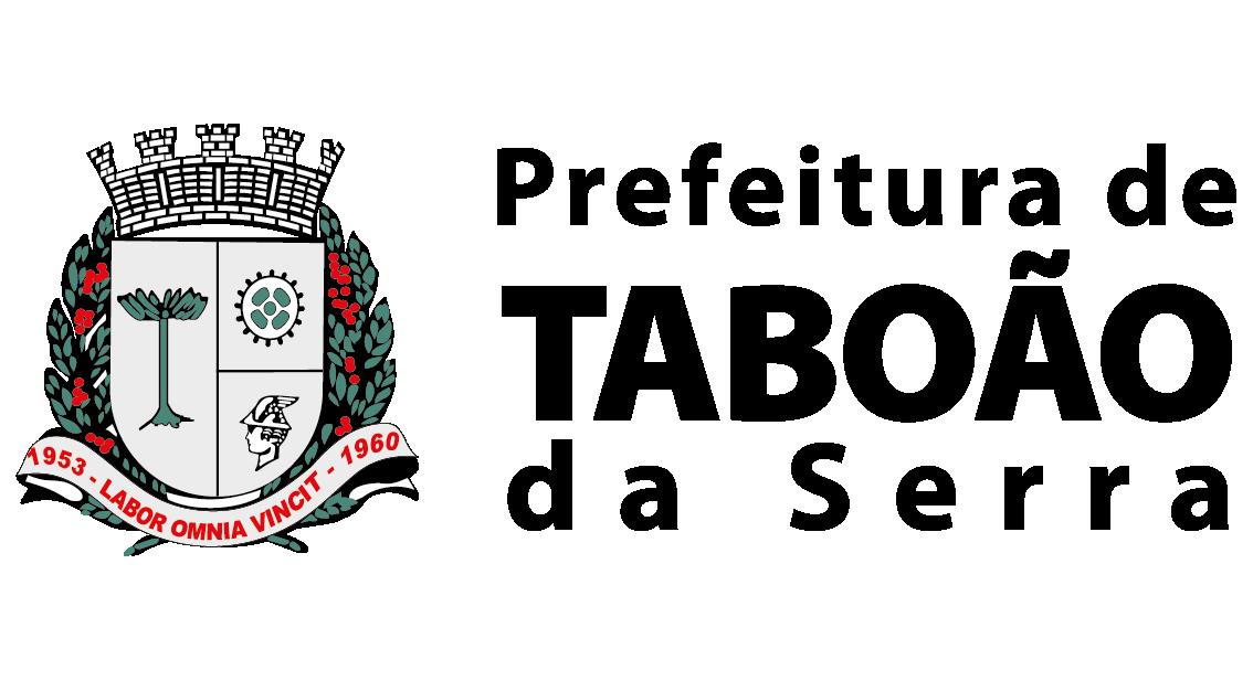 Prefeitura de Taboão da Serra