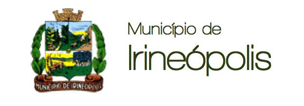 Prefeitura de Irineópolis