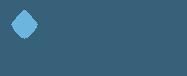 ARIS - Agência Reguladora Intermunicipal de Saneamento