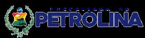 Prefeitura de Petrolina/ Ouvidoria Geral