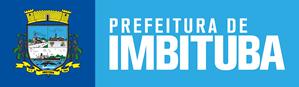 Imbituba