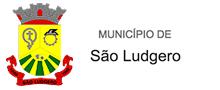 Prefeitura de São Ludgero