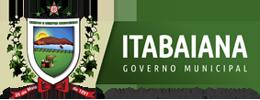 Prefeitura de Itabaiana