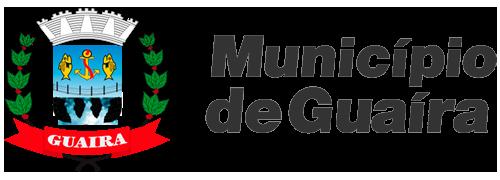Prefeitura de Guaíra
