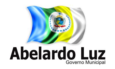 Abelardo Luz