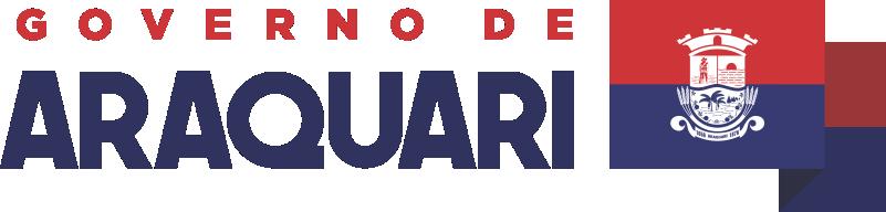 Prefeitura de Araquari