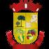 Prefeitura de Lebon Regis