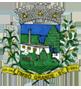 Prefeitura de Timbó Grande