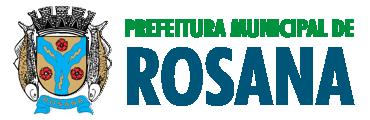 Município de Rosana
