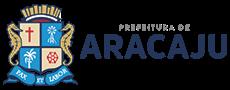 Prefeitura de Aracaju