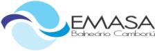 Empresa Municipal de Água e Saneamento