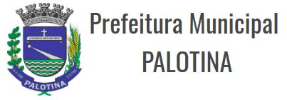 Prefeitura de Palotina