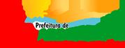 Prefeitura de Barreirinhas