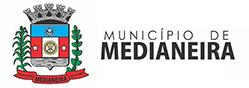 Município de Medianeira