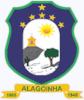 Câmara de Vereadores de Alagoinha