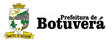 Prefeitura de Botuverá