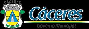 Prefeitura de Cáceres