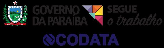 Companhia de Processamento de Dados da Paraíba