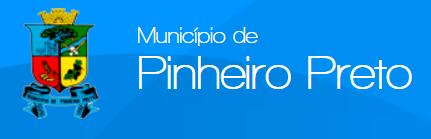 Prefeitura de Pinheiro Preto