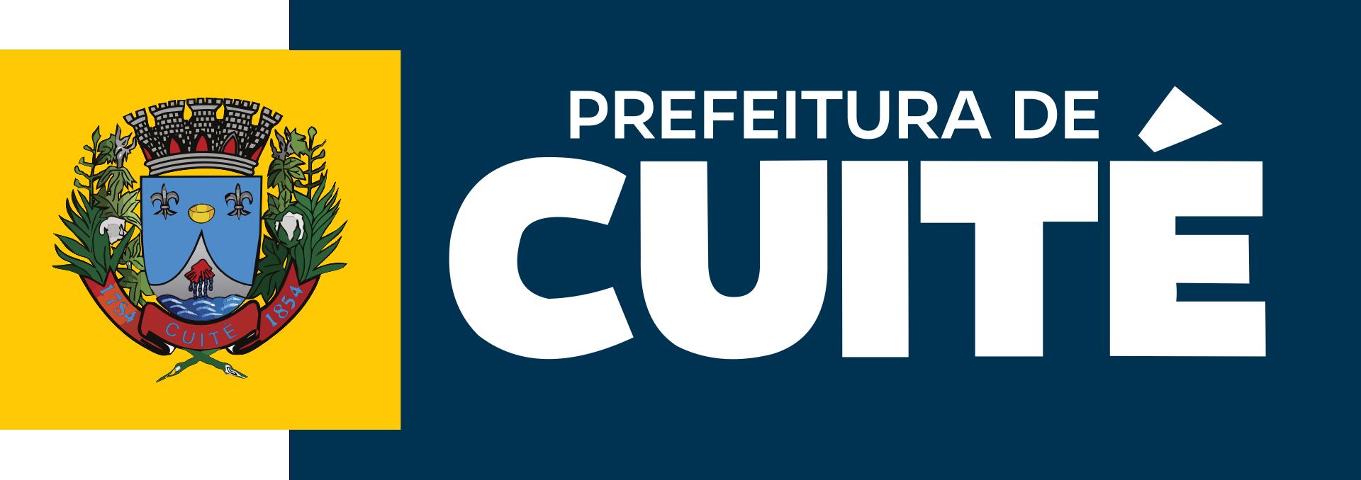 Prefeitura de Cuité