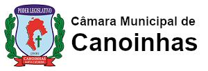 Câmara Municipal de Canoinhas