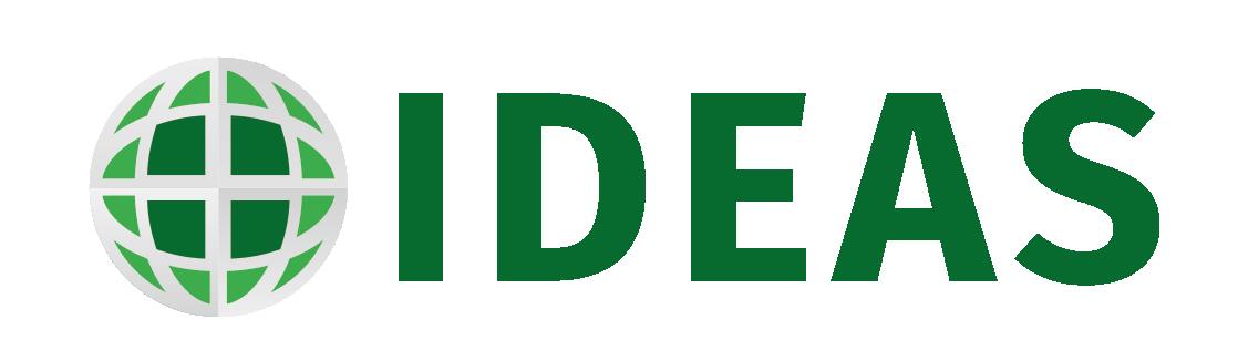 Instituto de Desenvolvimento, Ensino e Assistência à Saúde