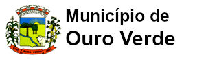 Prefeitura de Ouro Verde