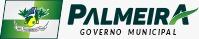 Prefeitura de Palmeira