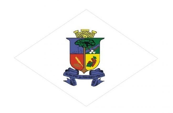 Câmara de Vereadores de Pinheiro Preto