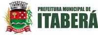 Prefeitura de Itaberá