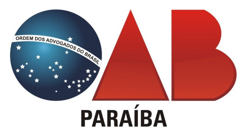 OAB Paraíba