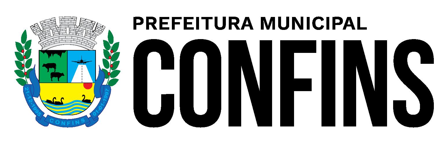 Prefeitura de Confins