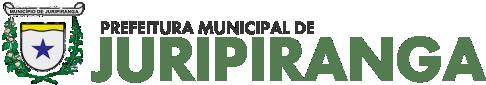 Prefeitura de Juripiranga