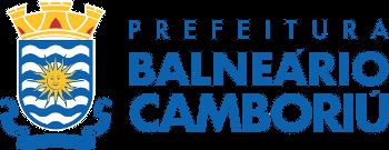 Prefeitura de Balneário Camboriú