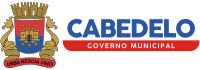 Prefeitura de Cabedelo