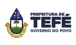 Prefeitura de Tefé