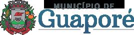 Prefeitura de Guaporé