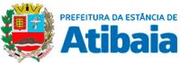 Prefeitura de Estância de Atibaia